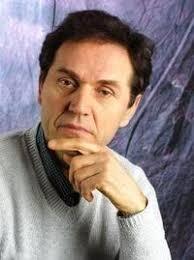 Sintezat kimike të një lulzimit veror …(Dr.Zef Mulaj)