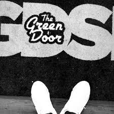 The Green Door San Francisco 20180308 Bow Wow Instagram Map - GALUXSEE