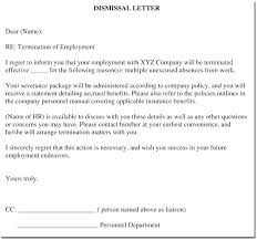 Generic Termination Letter Best Solutions Of Business Agreement ...