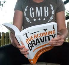 Overcoming Gravity Progression Chart Overcoming Gravity Review A Resource For Your Training
