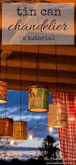 Diy Pendant Lighting 151 Best Diy Lighting Images On Pinterest Lighting Ideas