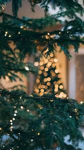 Groß Enjoy 35 Christmas IPhone Wallpapers By Preppy Wallpapers ...