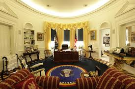oval office rug. Oval Office Rug War Peace A