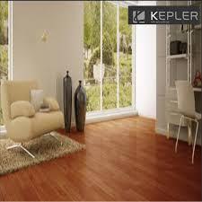 eco friendly pvc laminated flooring new materials laminate