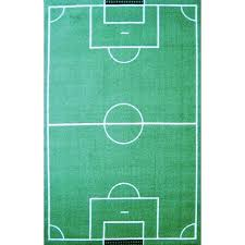 sports rugs amazing fun time soccer field rug rugby