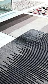 modern outdoor rugs new modern outdoor rug outdoor rugs with a modern twist modern outdoor area