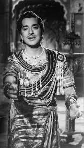 Pradeep Kumar: The king who could never quite rule Hindi cinema