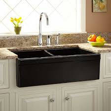 Kitchen Sink Menards Kitchen Hardware Wall Mount Kitchen Sink