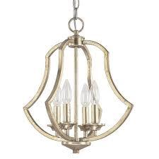 capital lighting sydney collection