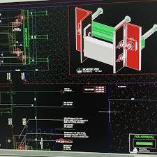 Freelance Drafting Freelance Drafting Rome Fontanacountryinn Com