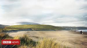 <b>Rolls</b>-<b>Royce</b> plans 16 mini-nuclear plants for UK - BBC News