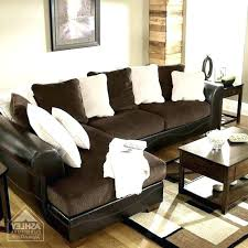 ashley furniture sectional couches. Ashley Furniture Sectional Prices Magnificent Of Sofas Photo 1 7 Charming Couches