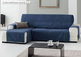 funda cubre sofa ref es 3117 chaise