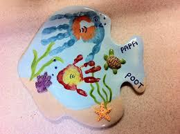pottery plate paint ideas paint your own pottery kids