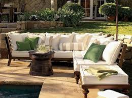 nice outdoor patio seating outdoor decorating photos furniture inspiring outdoor furniture design ideas with ebel