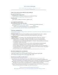 How To Write A Coaching Resume Football Coaching Resume Examples Note Right Click Above To Save 4