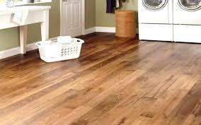 congoleum vinyl plank flooring luxury flooring retailers floor for vinyl plank flooring congoleum vinyl plank flooring