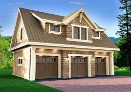 Contemporary Detached Garage Designs Apartments Lovely Efficient Car Garage Apartment Plans For