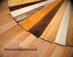 wooden flooring with diffe colors