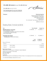 Equipment Rental Invoice Luxury Template Church Donation Receipt ...
