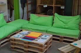 garden pallet furniture. Pallet Garden Furniture B