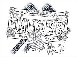 Coloring itself lessens stress, and since stress is an inevitable thing, especially for adults, and since we love to free things, we have provided free printable coloring pages from our pages for you to make you experience this trend they have been. Pin On Free Printable Swear Word Adult Coloring Pages
