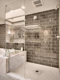 Subway Tile Bathroom Designs Best Design