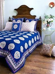 moroccan themed bedding sets duvet style bedding sets bedding set for portable crib