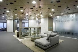 unique office designs. 17 Classy Office Design Ideas With A Big Statement Unique Designs