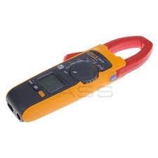 Fluke 376 Fc True Rms Ac Dc Clamp Meter