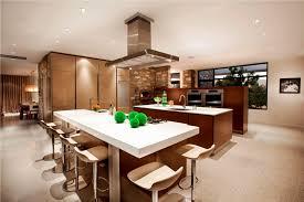 Kitchen Living Room Divider Kitchen Awesome Kitchen Livingroom Awesome Kitchens Awesome