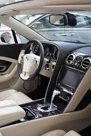 faze rug car interior. bentley continental gtc interior - car of choice for miss millionairess texas. faze rug w