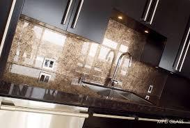 glass backsplash texture. Exellent Backsplash Copper Texture Backsplash And Glass Backsplash Texture G