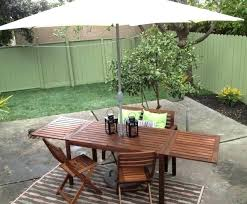 ikea outdoor furniture review. Contemporary Review Ikea Patio Table Furniture Outdoor Umbrella Decor Of  Residence Design Concept   With Ikea Outdoor Furniture Review T
