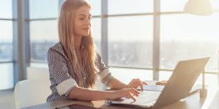 surprising writing jobs for new or experienced writers flexjobs