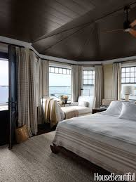 Bedroom Decorating 17 Best Bedroom Decorating Ideas On Pinterest In Decor Home And