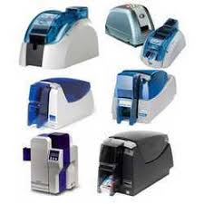 Laminated Layers Best India - Card 1-10 Machine Buy Time Kdr Minutes Fusing I Prices 25 cycle X -20 d At In Online
