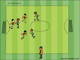 soccer positions for youth soccer players u  u    soccer positions for youth soccer players u  u
