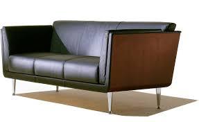 goetz™ sofa  hivemoderncom