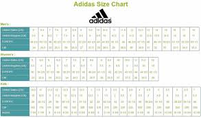 Purchase Adidas Superstar Shoes Sizing 63c66 26e70