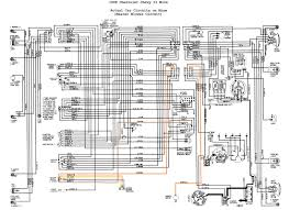 66 chevelle wiring diagram pdf free download wiring diagram wire 1968 Chevelle Wiring Diagram 68 chevelle wiring diagram free download schematic free car wiring rh friendsoftrurocathedral co uk