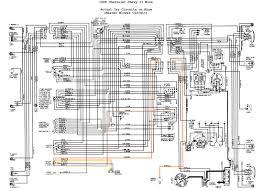 67 chevelle wiring diagram free picture schematic schema wiring alternator wiring diagram on 1969 chevelle wiper motor wiring diagram