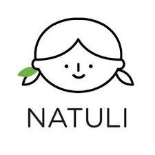 Natuli