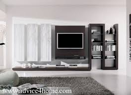 Small Picture Lcd Walls Design Living Room Lcd Tv Wall Unit Design Ideas