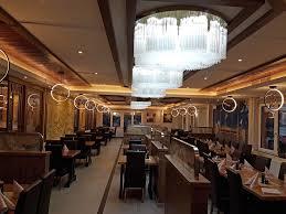 China Restaurant Bai Yun Innsbruckinfo