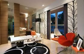 retro home office. Modern Retro Living Room Ideas Fresh Home Office Design Decorating