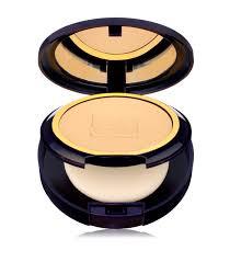 estÉe lauder double wear stay in place powder makeup neutral