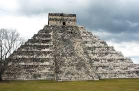 Культура и цивилизация майя ацтеков и инков Культура Доколумбовой Америки