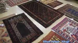 authentic handmade tribal wool rugs 2x3 3x5 4x6 rugs carpets hrugs you