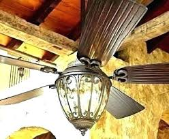 primitive ceiling fans fan globes g country light kits clear pulls